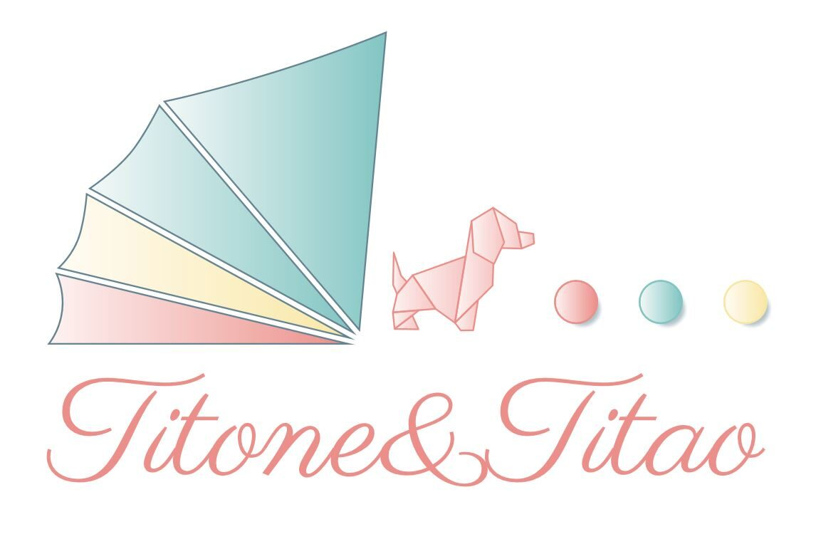 TitoneTitao